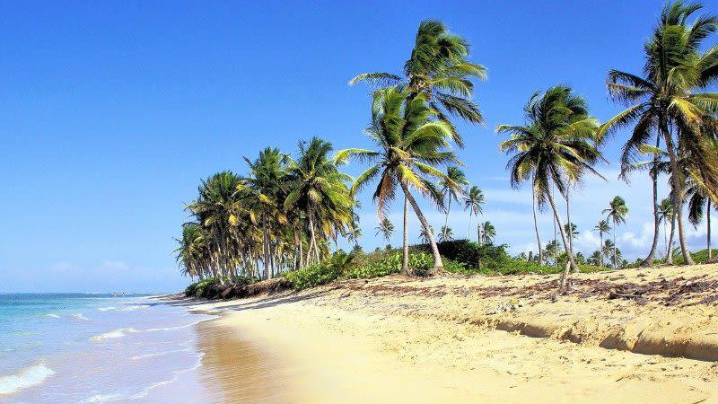 best airbnb punta cana dominican republic