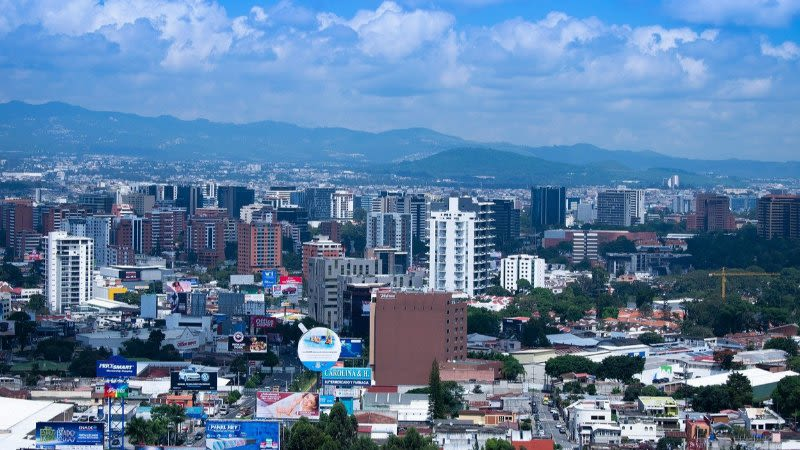 things to do guatemala city
