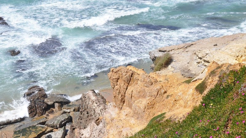 best beaches ericeira portugal