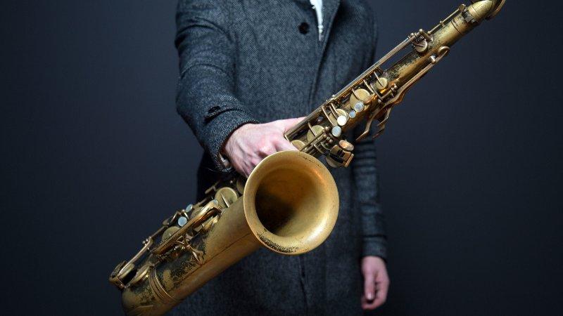jazz festival cadiz